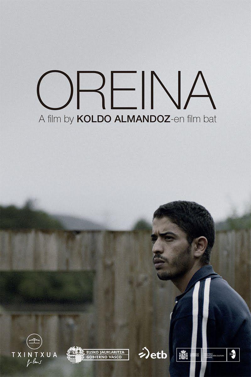 Últimas películas que has visto - (Las votaciones de la liga en el primer post) - Página 10 Oreina_ciervo-265643900-large