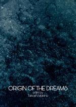 Origin of the Dreams (C)