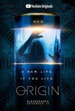 Origin (TV Series)