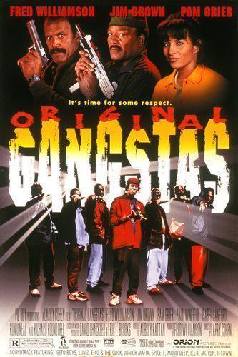 Hot City (1996) Original_gangstas_hot_city-186508708-large