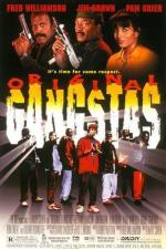 Original Gangstas (Hot City)