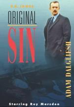 Original Sin (TV)