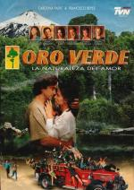 Oro verde (TV Series)