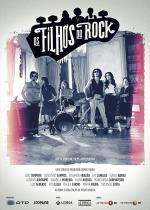 Os Filhos do Rock (Serie de TV)