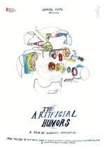The Artificial Humors
