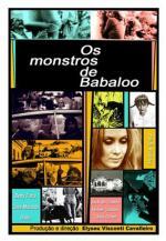 Os Monstros de Babaloo