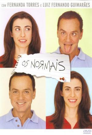 Os Normais (TV Series)