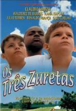 Os três Zuretas