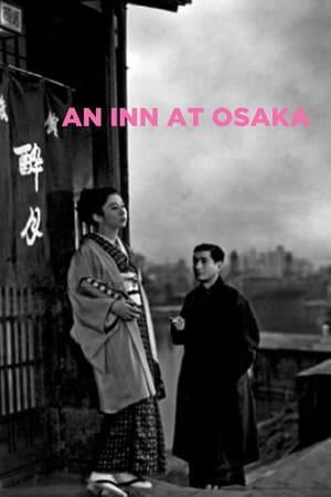 La posada de Osaka