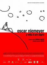Oscar Niemeyer - La vida es un soplo