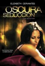 Oscura seducción (TV)