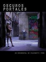 Oscuros portales