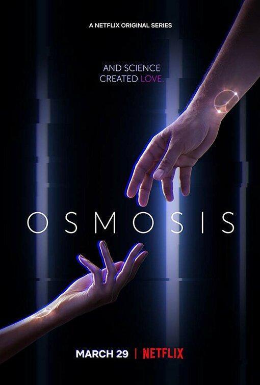 Imagen Osmosis