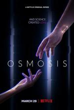 Osmosis (TV Series)