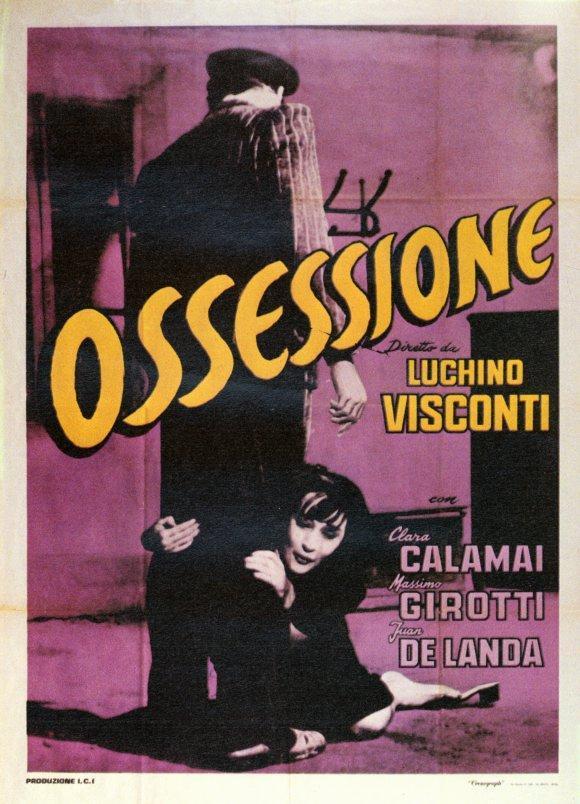 CINE ITALIANO -il topice- Ossessione-936230206-large