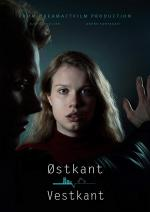 Østkant/Vestkant (TV Series)