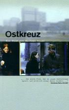 Ostkreuz (TV)