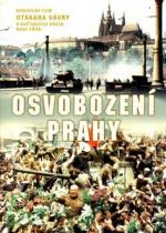 The Liberation of Prague