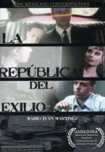 Otaola o la república del exilio