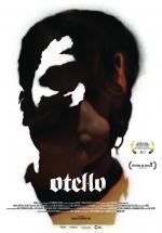 Otel·lo (Otello)