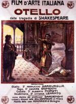 Othello (S)