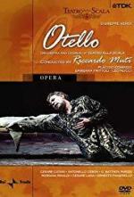 Otello (TV)