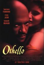 Otelo (Othello)