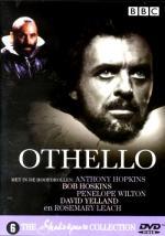 Otelo (TV)