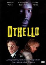 Othello (TV)