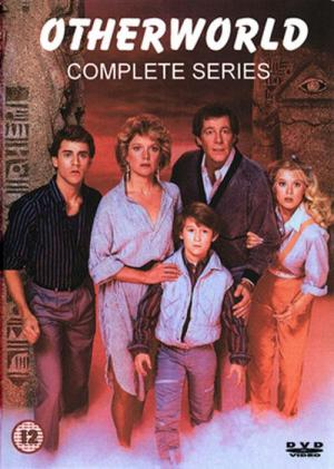 Otromundo (Serie de TV)