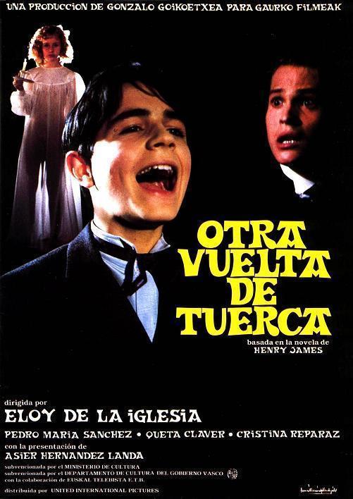 https://pics.filmaffinity.com/otra_vuelta_de_tuerca-559214664-large.jpg