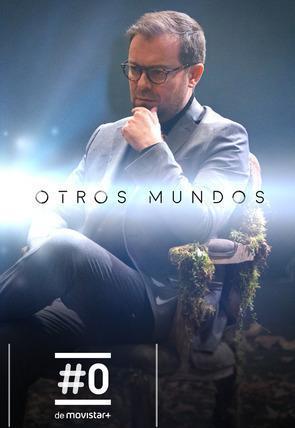 Otros mundos (Serie de TV)