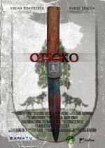 Otsoko (Lobezno) (C)