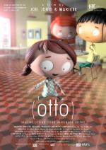 Otto (S)