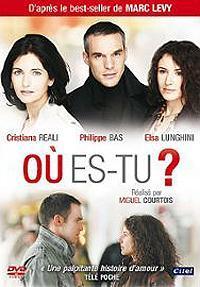 Où es-tu? (TV)