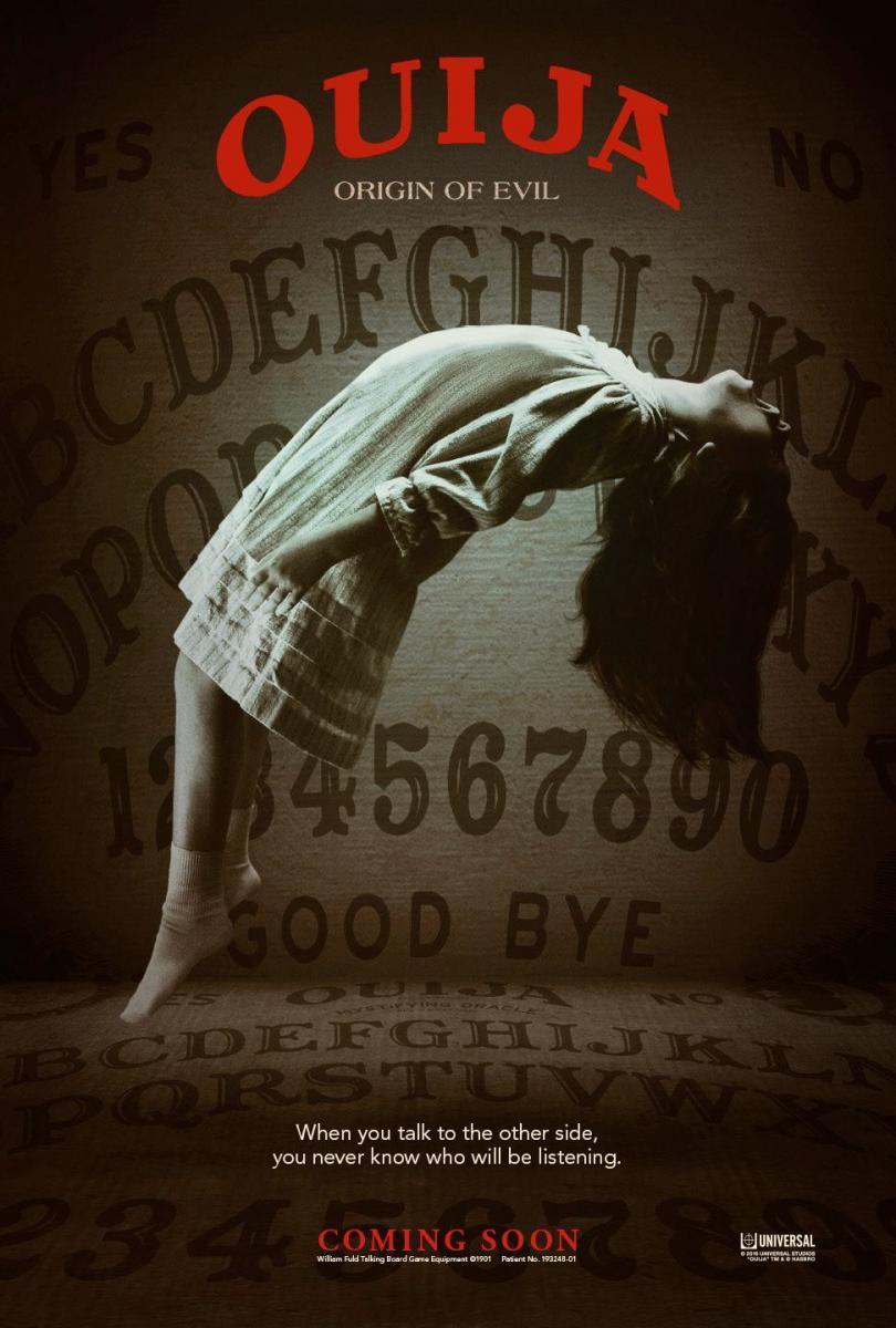 Última película que hayas visto Ouija_origin_of_evil-894326358-large