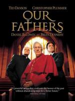 Our Fathers (TV)