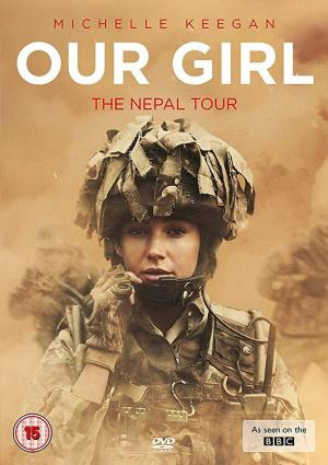 Our Girl (TV Series)