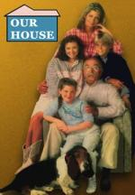 Our House (TV Series)