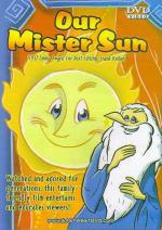 Our Mr. Sun (TV)