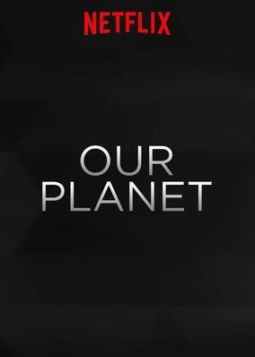 Our Planet (TV Series)