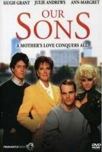 Our Sons (TV)