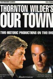 Our Town (TV)