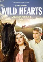 Our Wild Hearts (TV)