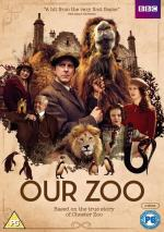 Our Zoo (Serie de TV)