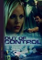 Out of Control (TV)