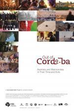 Los sabios de Córdoba (Averroes y Maimónides en su tiempo y el nuestro)