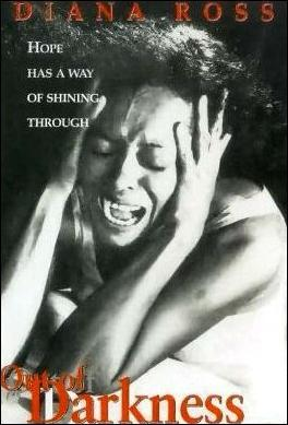 Out of Darkness (TV)