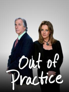 Out of Practice (Serie de TV)