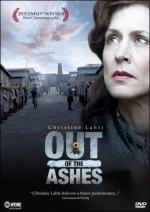Out of the Ashes (TV) (TV)